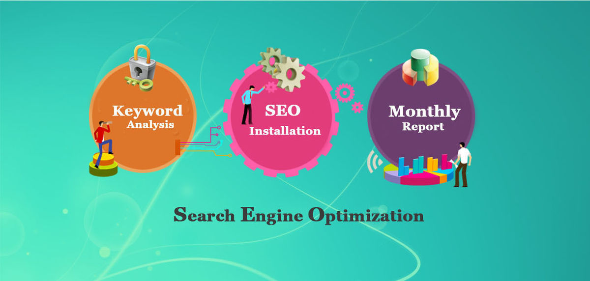 Headline for SEO AIM POINT