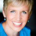 Mari Smith - Bridging the Gap - How To Master The Social Web In 5 Easy Steps