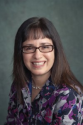 Dr. Janni Aragon - Education and Social Media in the Classroom