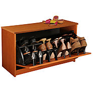 Dig up the Riches of Acquiring Shoe Cabinet (with images) · mariamthomas147