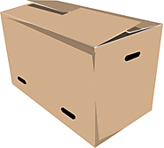 How To Collect Moving Boxes For Free - Kitsons