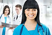 5 facts to know about medical assisting