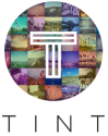 Tint: Display and Embed Any Social Feed Anywhere You Want