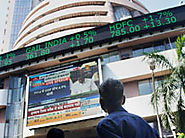 Indian securities markets