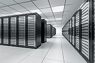 Datacenter Spending Steady As Cloud Shift Accelerates