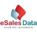 eSalesData - Mailing List Broker for all GEO Locations