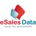 ESALESDATA LLC mailing list, email list, Marketing strategy consultants on EUROPAGES.