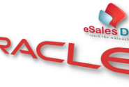 eSalesData Oracle Users List