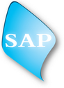 World's leading SAP users list from eSalesData