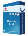 eSalesData Business Mailing List
