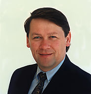 Dr Mark Donohoe
