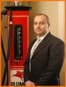 Dr Wally Hassoun - Dentist in Melbourne