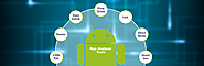 These App Analysis Tools Helps To Build Better Android Apps ·