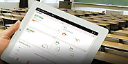 Live-Dashboard | ASSYST - Enterprise Solutions | IT Applications & Services