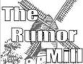 Rumor-mill