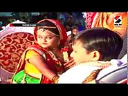 Smallest Couple Marraige in Ahmedabad Gujarat | Sandesh News