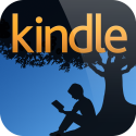 Kindle - Read Books, eBooks, Magazines, Newspapers & Textbooks
