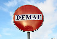 Demat Account to Invest in Mutual Funds