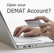 Reasons To Have A Demat Account