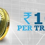 Maximize Profits in MCX Trading with Useful Tips