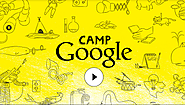 Google Offers A Free 4 Weeks Virtual Science Camp for Kids ~ Educational Technology and Mobile Learning
