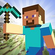 Teachers should embrace Minecraft as classroom tool: research