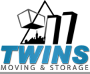 Twins Moving & Storage