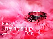 Friendship Day Pics For Sharing With Friends & Family