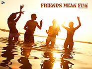 When Is Friendship Day? Date Of Friendship Day Is Here