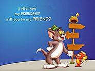 Friendship Day Message For Wishing Friendship Day