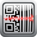 Scan (Free) By QR Code City