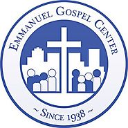 Emmanuel Gospel Center: Starlight Ministries