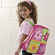 Best Backpacks for Girls 2015