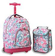 Cute Back to School Backpacks for Girls