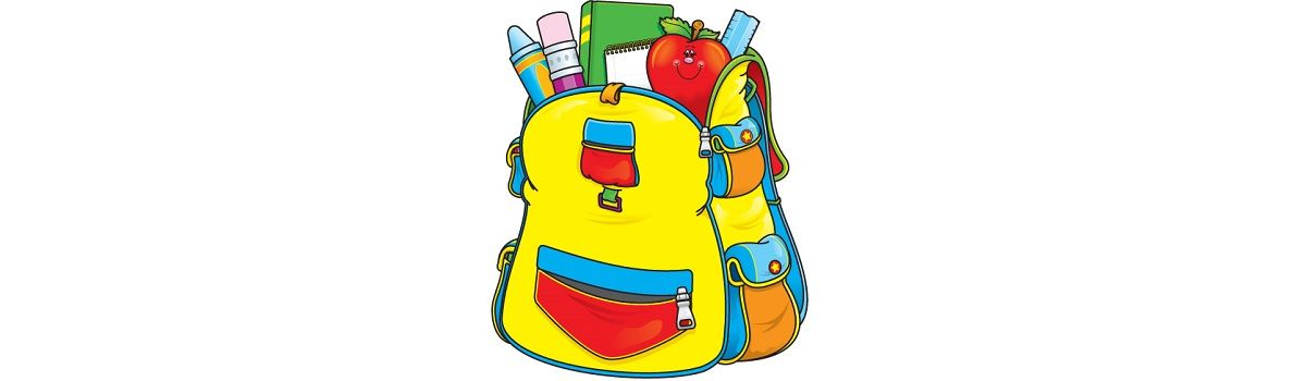 Headline for Best School Backpacks for Girls - Cute Picks for Toddlers and Kids 2015