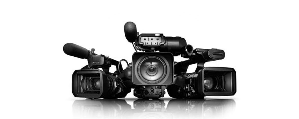 Headline for Advantages of Hiring a Video Agency for Your Corporate Profile