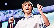 A promising test for pancreatic cancer ... from a teenager - Jack Andraka