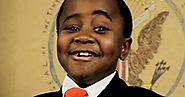 I think we all need a pep talk - Kid President