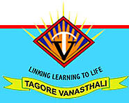 Tagore Vanasthali Co-Educational Residential Public School