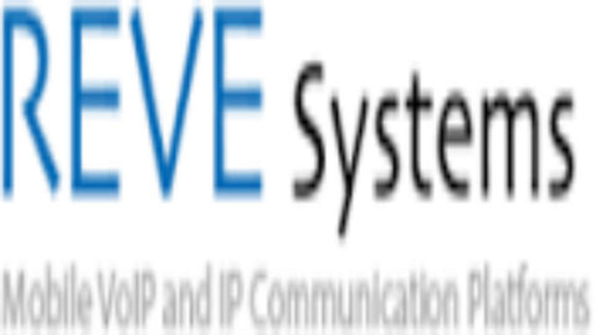Headline for Reve Systems - Android, Windows and iPhone SIP Client