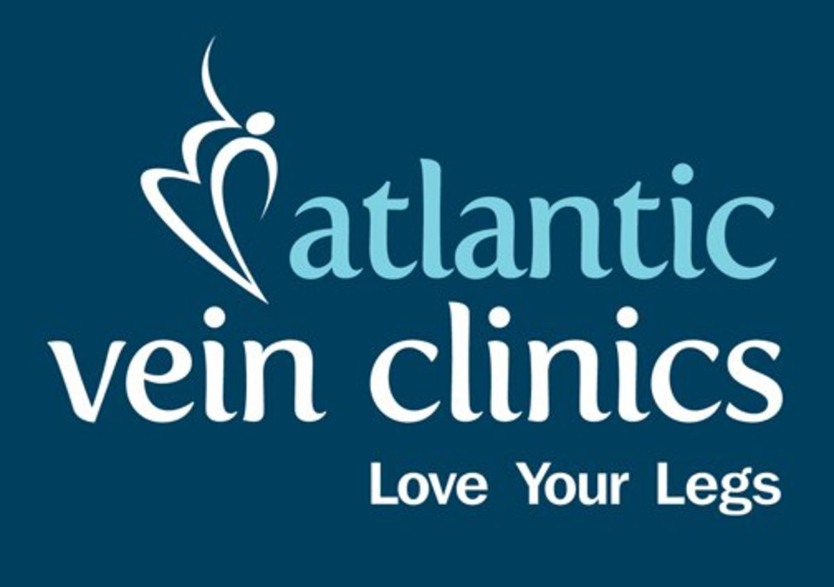 Headline for atlanticveinclinics