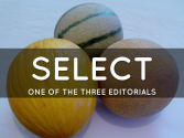 "Another story set free with @HaikuDeck - ""Reviewing Editorials"" by @FriedEnglish101"
