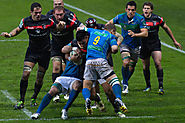 Watch Rugby World Cup 2015 Online Now In HD