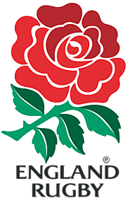England Rugby World Cup Schedule Match Timings | The Red and Whites RWC Fixtures 2015