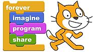 Scratch for Educators