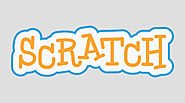 Learning Resources | Scratch