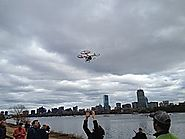 All About Quadcopters - Wiki