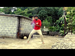 Edit Ants Dance | Abhinav a.k.a FRIKTION