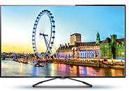 Intex LED 5010 FHD 123 cm Full High Definition LED Television