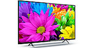 Intex LED-5010 FHD Television - Price, Features, Specification